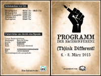 images/think different/Think_Different_Programm_Web-11.png