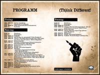 images/think different/Think_Different_Programm_Web-21.png